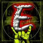 Der beste Metal Podcast der Welt